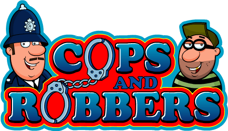Cops and Robbers Hack