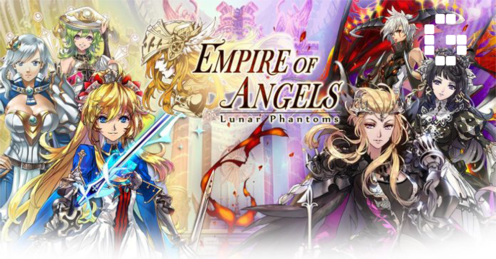 Empire of Angels Hack