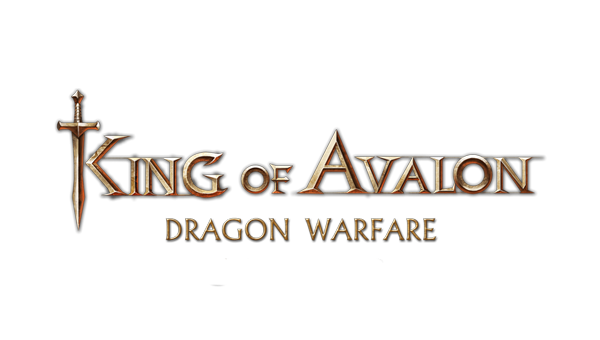 King of Avalon Hack