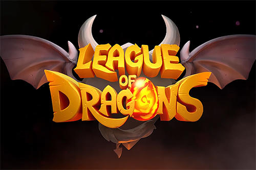 League of Dragons Hack