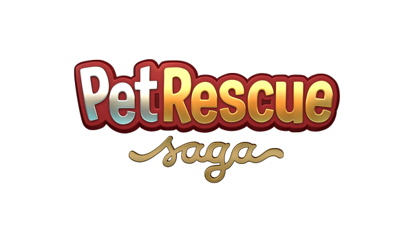 New Pet Rescue Saga Hack Tool Cheat Generate Unlimited Coins