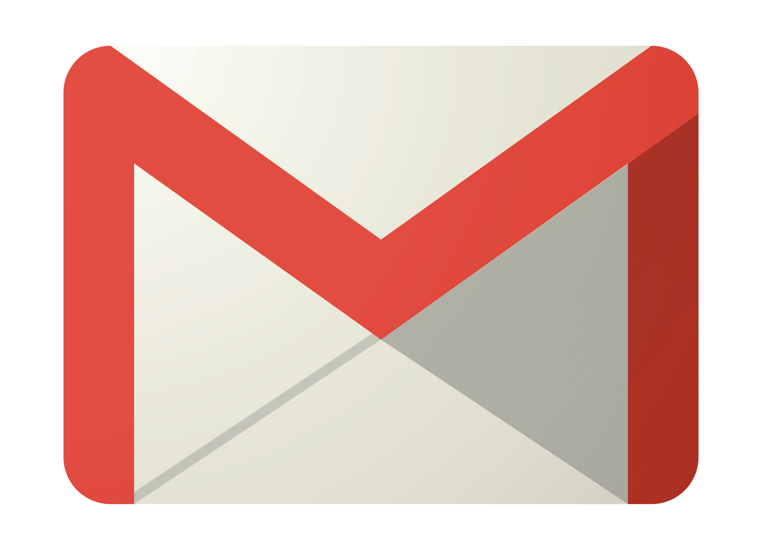 Pirater Gmail Hack