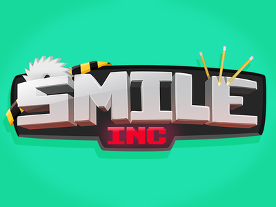 SMILE Inc Hack