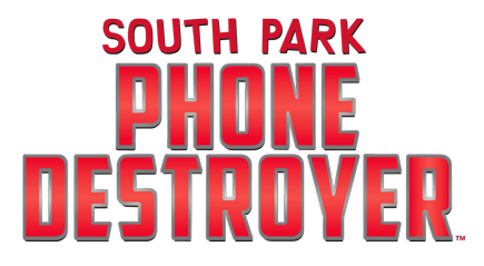 South Park Phone Destroyer Hack