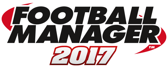 Top Football Manager Hack